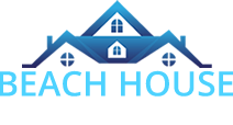 Beach House Realty LLC