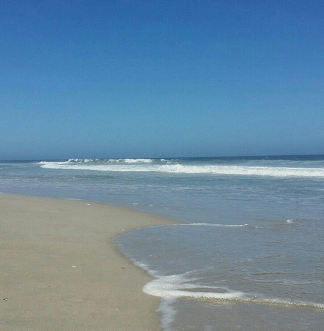 Lbi: It's Prime Time To Buy That Beach House On LBI